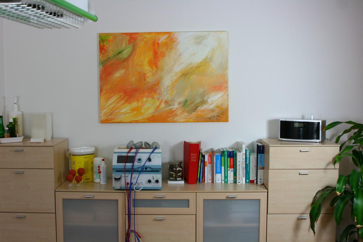 bilder aus der heilpraktikerpraxis sabine korthals hofheim. Black Bedroom Furniture Sets. Home Design Ideas