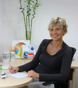 Sabine Korthals