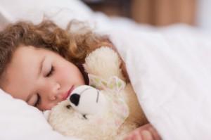 Nächtliches Bettnässen - Homöopathische Hilfe ohne Nebenwirkungen